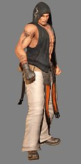 Rig (Dead Or Alive)