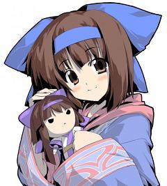 Rimururu