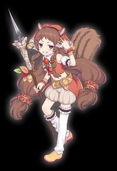 Rin (Princess Connect)