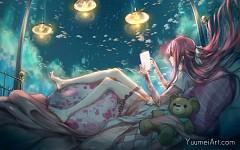 Rin (Shelter)