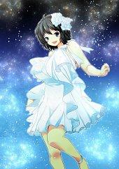 Rin (Toriko)