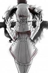 Ritsu (Enen No Shouboutai)