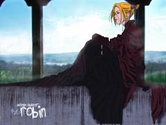 Robin Sena