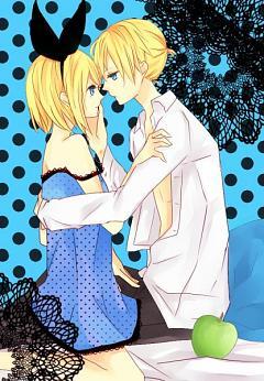 Romeo and Cinderella