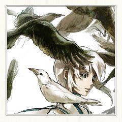 Rukia (Sound Horizon)