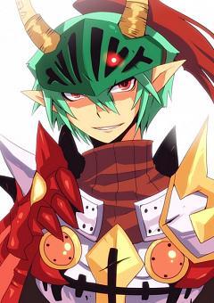 Rune Knight