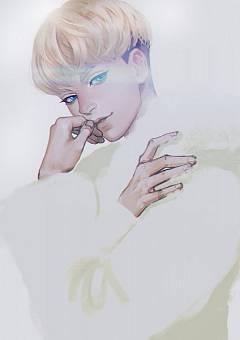 Ryo Asuka