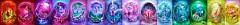 SHU (LittleBit)