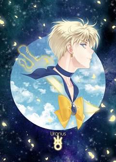 https://s3.zerochan.net/Sailor.Uranus.240.2132202.jpg