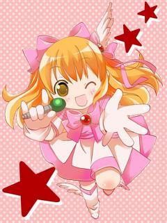 Saionji Erika