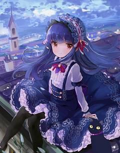 Sajou Yukimi