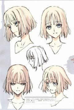 Sajyou Manaka