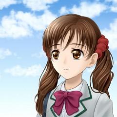 Sakagami Ayumi