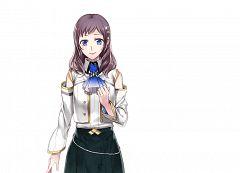 Sakaki Mio
