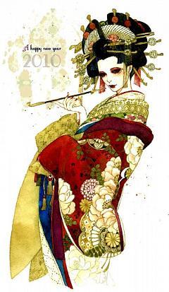 Sakizou