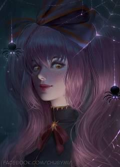 Sakura (FF:BE)
