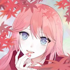 Sakura Airi