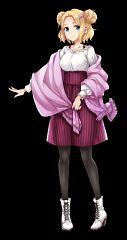 Sakura Otome