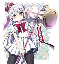Sakuraboshi Sora