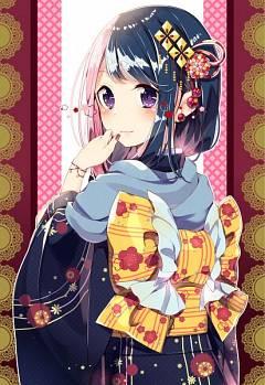 Sakuragi Ren