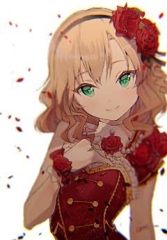 Sakurai Momoka (Idolmaster)