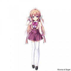 Sakurazaka Aiko