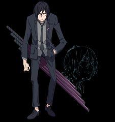 Samurai Calibur