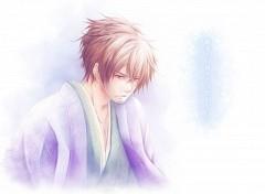 Sanada Yukimura (Brave 10)