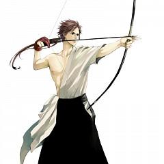 Sanada Yukimura (Sengoku Basara)