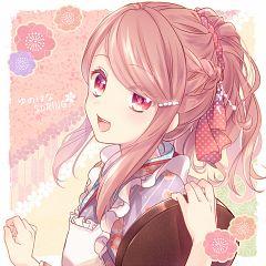 Sanjo Yunoha