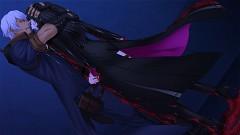 Sanzen Sekai Yuugi ~MultiUniverse Myself~