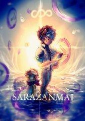 Sarazanmai