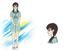 Sasaki Himeko