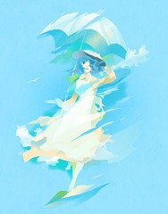 20 Fav Satomi Naoko