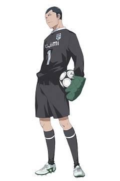 Satou Kiyoshi