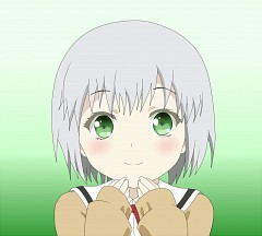 Sawatari Haruomi