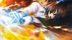 Sengoku†Koihime