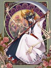 Senshumaru Shutara