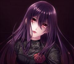 Seta Kaoru
