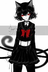 Sheya