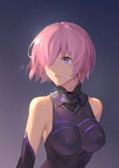 Shielder (Fate/Grand Order)