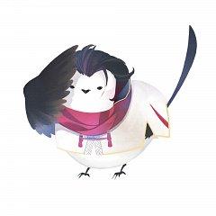 Shima Sakon (Sengoku Musou)