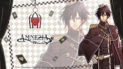 Shin (AMNESIA)