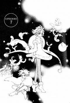 Shin Shirayukihime Densetsu Pretear