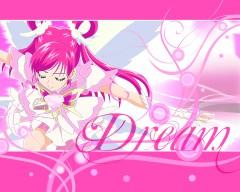 Shining Dream