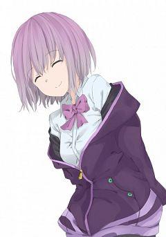 Shinjou Akane