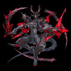 Shinobi (Dragalia Lost)