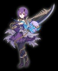 Shinobu (Princess Connect)