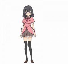 Shinohara Koharu