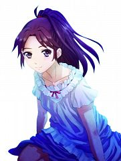 Shinomiya Ayase